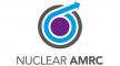 nuclear-amrc